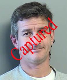 Roberts_captured