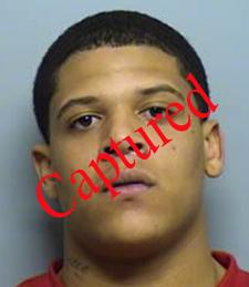 Jones_captured