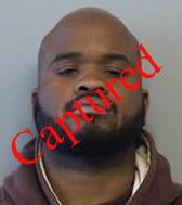 Burr_captured