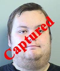 McAdoo_captured