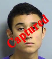 Carter_captured