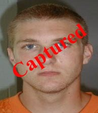 Evans_captured