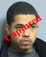 Phillips_captured