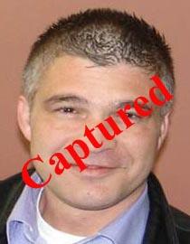 Reid_captured