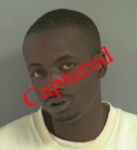 Carter_deshawn_captured