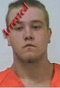 Nicholson2_arrested